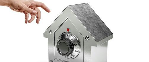 Für Privatpersonen, -Haushalte